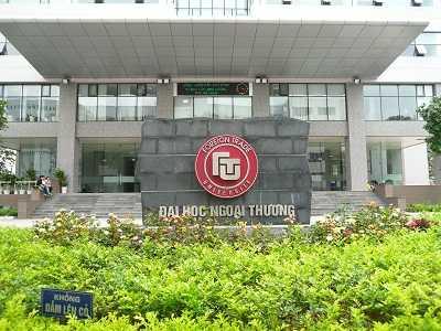 Dai-hoc-ngoai-thuong