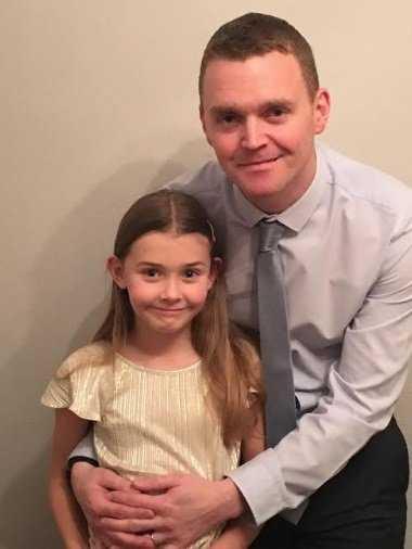 Bé gái 7 tuổi ứng tuyển Google nhận được thư của CEO