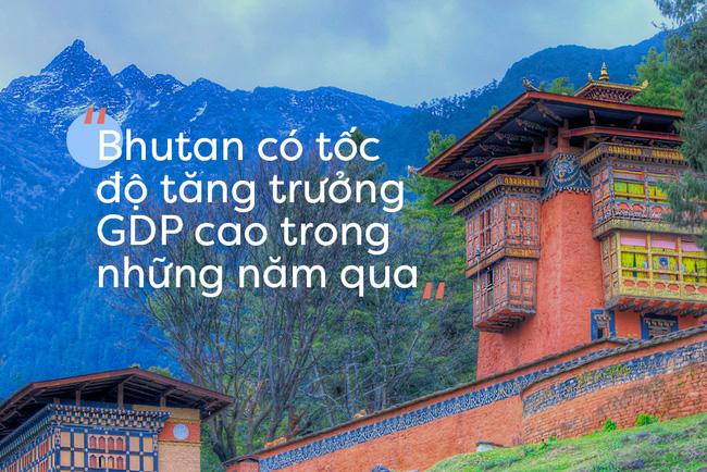 Nhân ngày Quốc tế Hạnh phúc, cùng ghé thăm đất nước được mệnh danh hạnh phúc nhất thế giới - Ảnh 3.