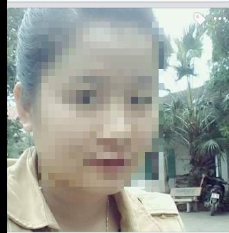 huong_khe1-1220450
