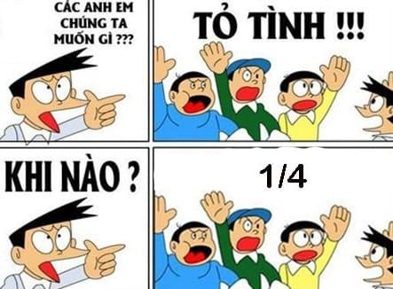 to-tinh-ca-thang-tu