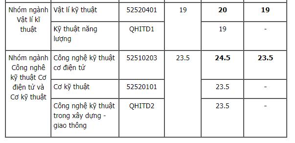 04-08-2017 8-44-56 SA