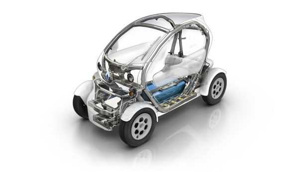 Renault_Twizy_chassis
