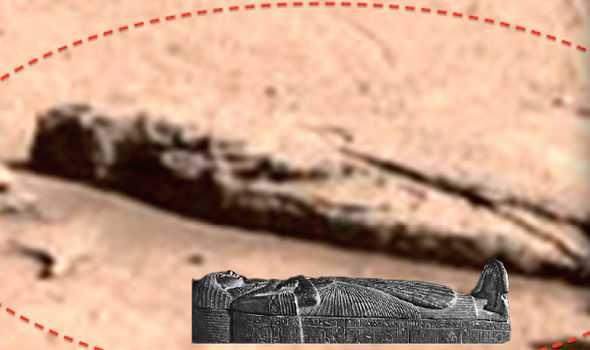 Mars-Sacrcophagus-751976