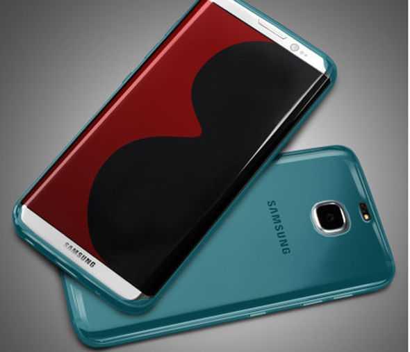 Samsung-Galaxy-S8-edge-790190