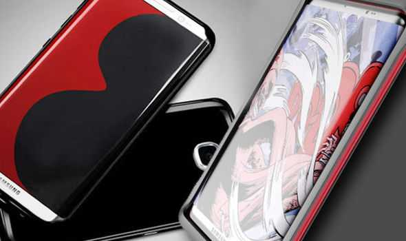 Samsung-Galaxy-S8-edge-release-date-754475
