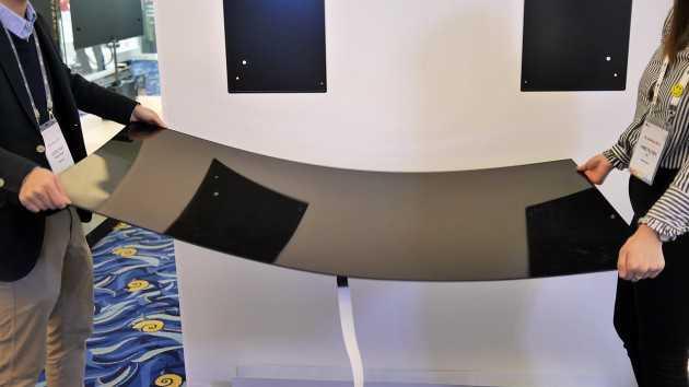 lg-oled-wall-mount-1