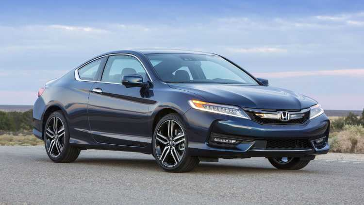 17-accord-coupe-020-1