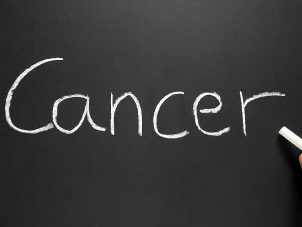 x21-1487658200-cancer1.jpg.pagespeed.ic.mH4HSgA1Rx