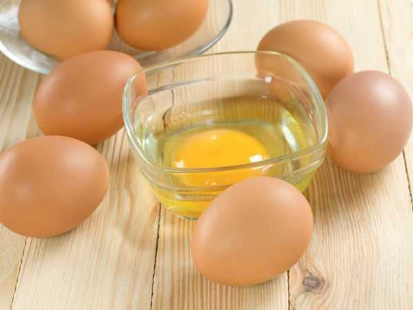 x08-1488969396-egg.jpg.pa