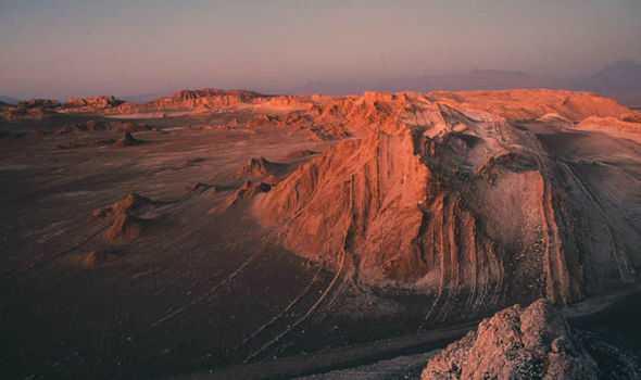 Desert-771453