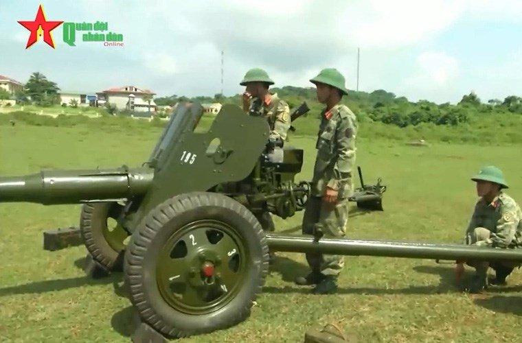 dang-gom-khau-phao-ban-20-phatphut-bao-ve-dao-viet-nam-hinh-4 4