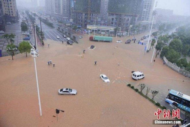 changsha-flooding2-1499138692_680x0 9