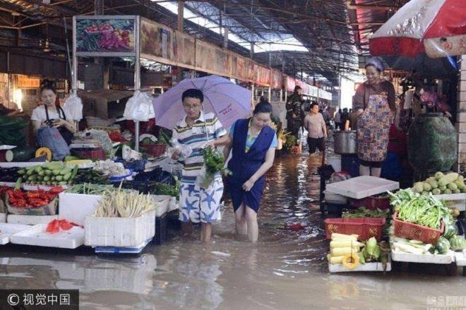 changsha-flooding4-1499138675_680x0 5