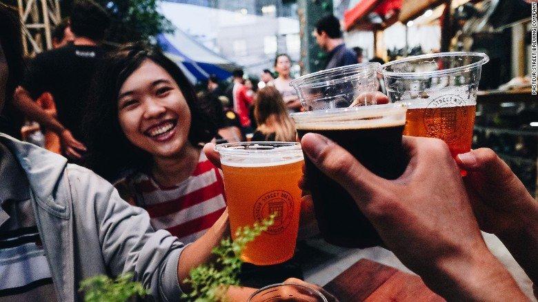 zing_beer 3