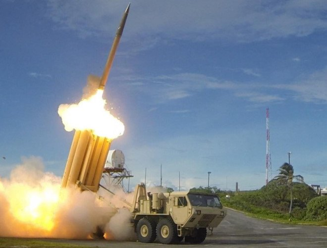 the_first_of_two_terminal_high_altitude_area_defense_thaad_interceptors_is_launched_during_a_successful_intercept_test__us_army_6