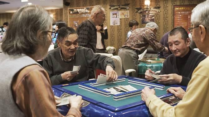 casino-danh-cho-nguoi-gia-gay-tranh-cai-o-nhat-ban-vtc-1