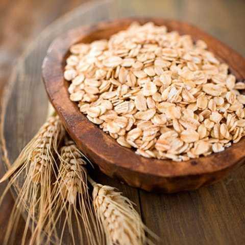 cach tri nam cho ba bau 1206 Yến mạch: Siêu thực phẩm xứng danh là vua ngũ cốc