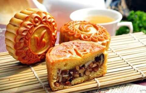 cach-lam-banh-trung-thu-nuong-truyen-thong-phunutoday_vn