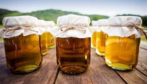 660x380 bestie mat ong 20151213080902 1816 Thói quen giúp bảo quản khiến mật ong hóa chất độc