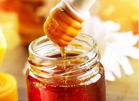sau bao lau thi mat ong hoa thanh chat doc 110 160830 1816 Thói quen giúp bảo quản khiến mật ong hóa chất độc