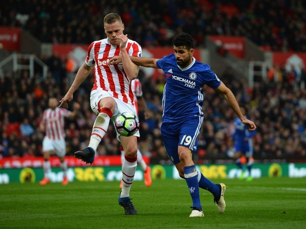 Stoke-City-v-Chelsea-Premier-League 3