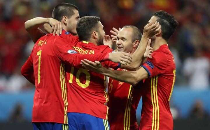 Spain-Turkey-Euro2016.jpg.image.975.568