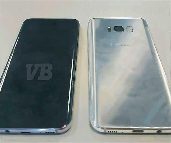 Galaxy-S8-816700