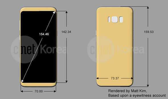 Samsung-Galaxy-S8-Render-816703
