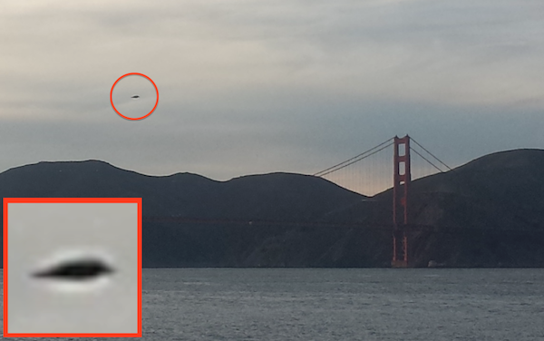 bridge, golden gate, disk, saucer, archeology, God, Nellis AFB, Moon, unidentified flying object, space, UFO, UFOs, sighting, sightings, alien, aliens, Fox, News, CBS, NBC, ABC, treasure, pirate, craft, station, new ST