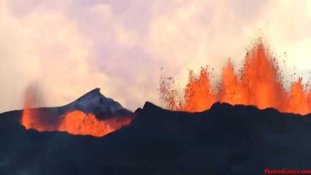 volcano-plume