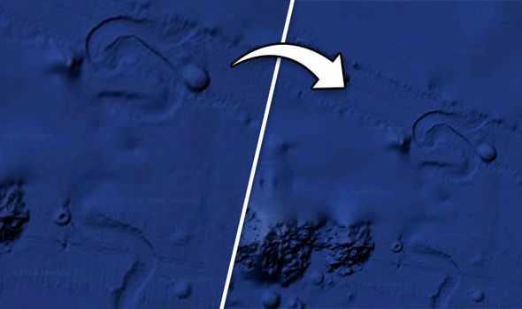 huge-blue-object-bottom-Pacific-Ocean-spottet-774215