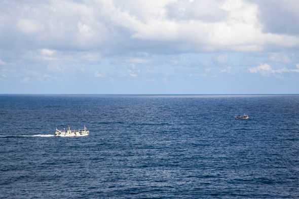 SecureTeam10-Pacific-Ocean-massive-circular-object-spotted-ocean-floor-849407