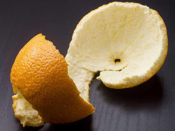 x16-1489643197-orangepeel.jpg.pagespeed.ic.7d8RXjRGCi