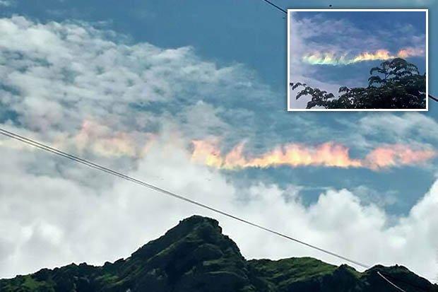 fire-rainbow-sky-peru-apocalypse-600724