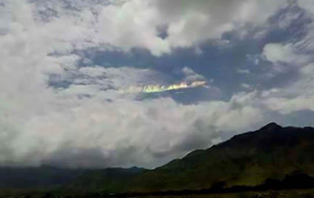 rainbow-sky-fire-883794