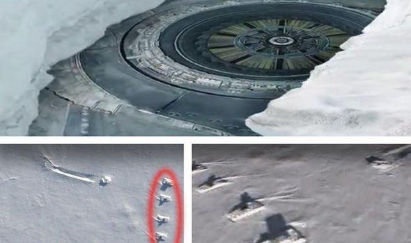 UFO-Antarctic-618769