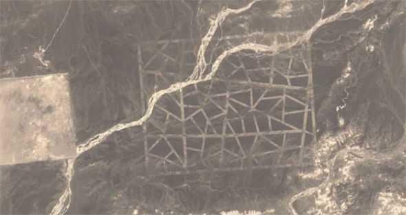square-560720