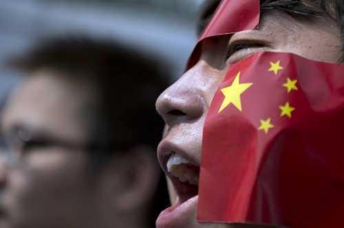 china-1-1466698155
