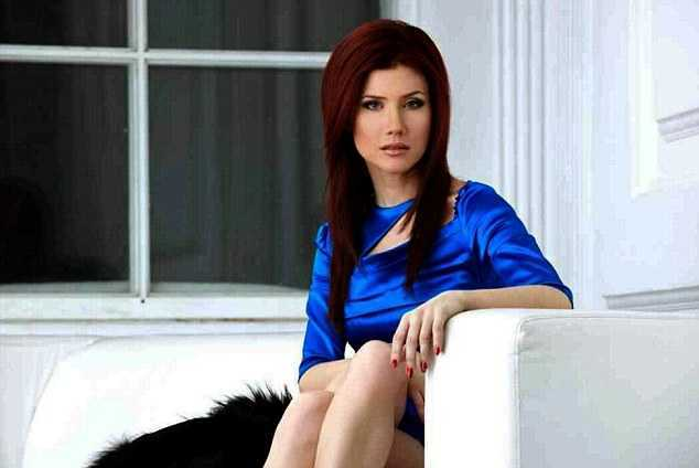 3609563700000578-0-Anna_Chapman_was_deported_from_the_United_States_in_2010_after_b-m-115_1467883663104
