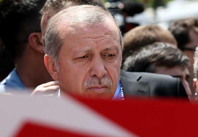 tinh_bao_nga_da_bao_tin_cho_erdogan_MJGF