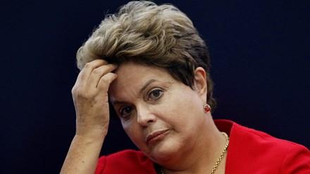Brazil_OAQD