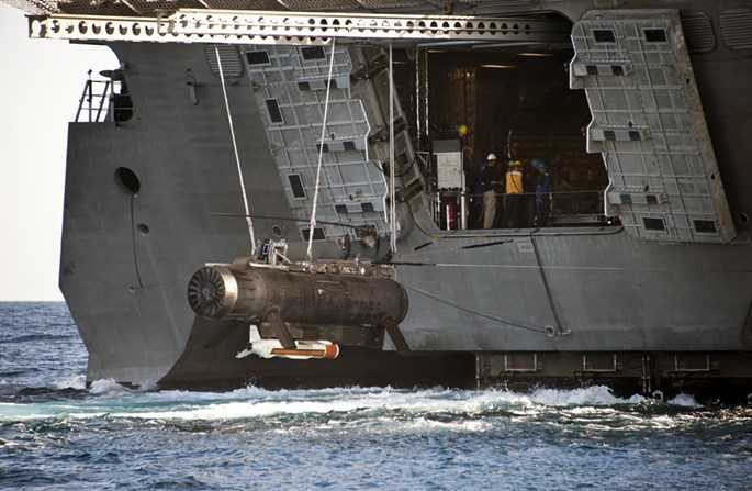 lcs-2_gopm