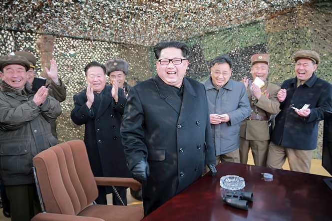 2016-09-20t055528z_88372464_s1beuciimyab_rtrmadp_3_northkorea-nuclear-usa-china_WEMS