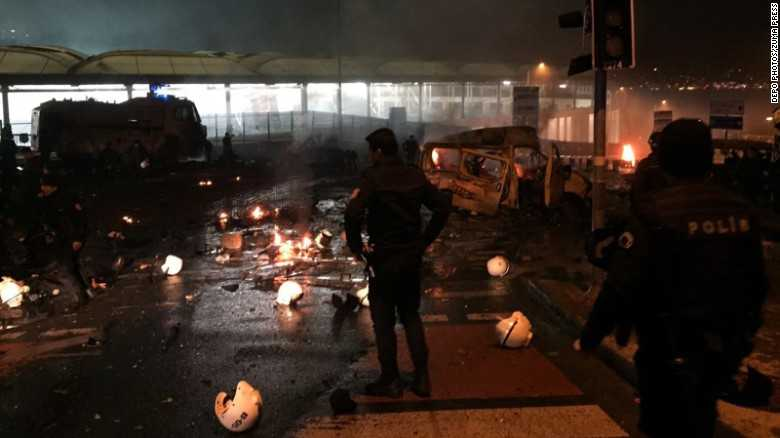 161210150215-05-istanbul-explosion-1210-restricted-exlarge-169