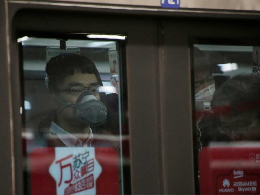 people-have-to-wear-respiratory-protection-mask-everywhere-even-indoors