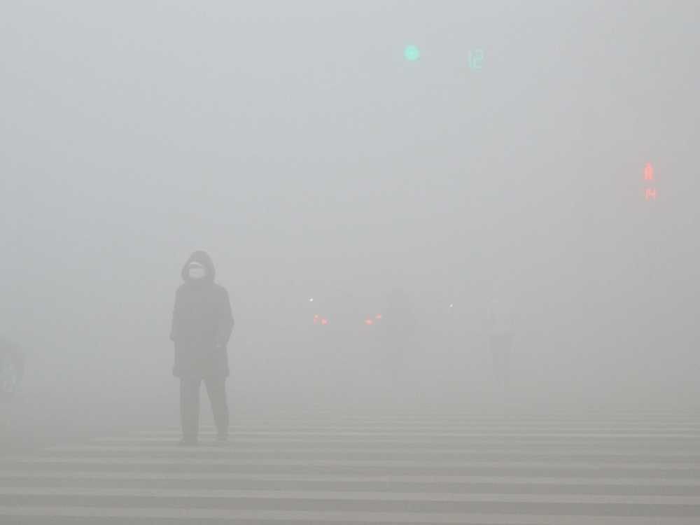the-street-in-shandong-province-is-no-different-than-a-scene-from-the-horror-movie-silent-hill