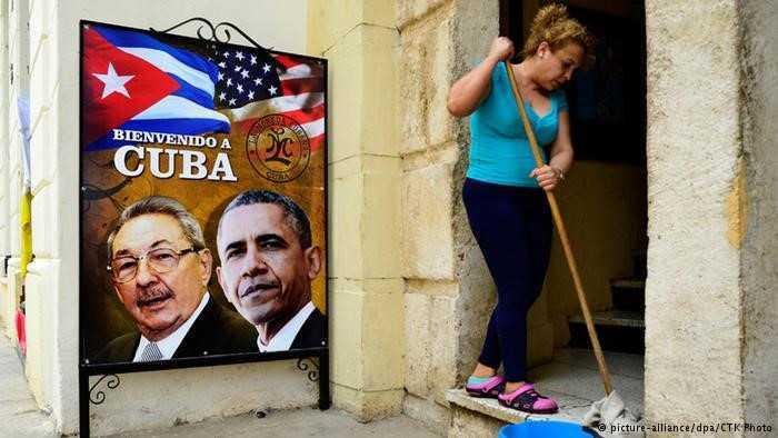Obama10_UTOU