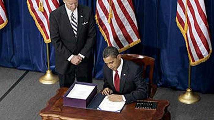 Obama2_DAXP