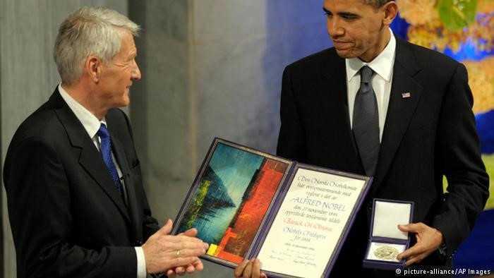 Obama4_VCRB